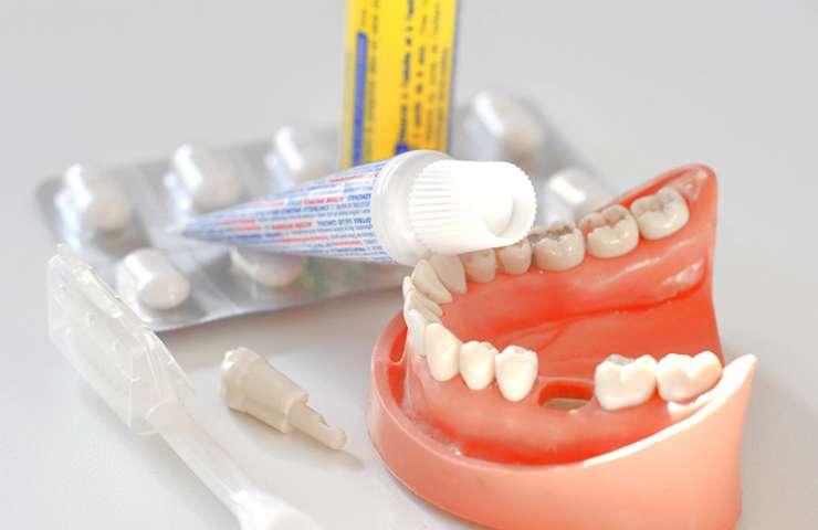 Les conseils post-opératoire après une extraction dentaire