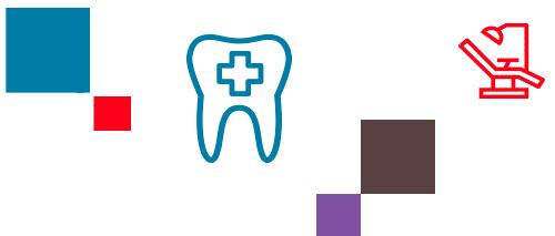 Maux de dents soulager